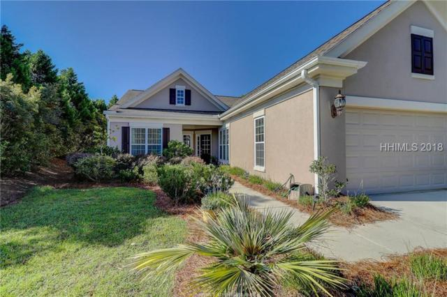 7 Wataugua Court, Bluffton, SC 29909 (MLS #386942) :: The Alliance Group Realty
