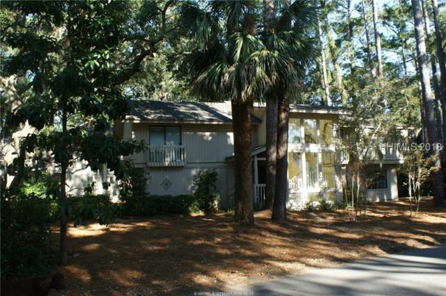 26 Baynard Cove Road, Hilton Head Island, SC 29928 (MLS #386964) :: RE/MAX Island Realty