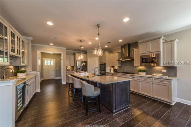 1577 Northlake Boulevard, Bluffton, SC 29909 (MLS #386988) :: The Alliance Group Realty