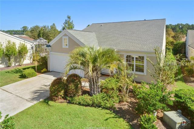 7 Sundome Ct, Bluffton, SC 29909 (MLS #387006) :: The Alliance Group Realty