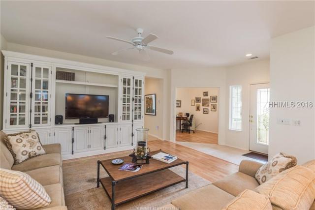 69 Hampton Circle, Bluffton, SC 29909 (MLS #387024) :: RE/MAX Island Realty
