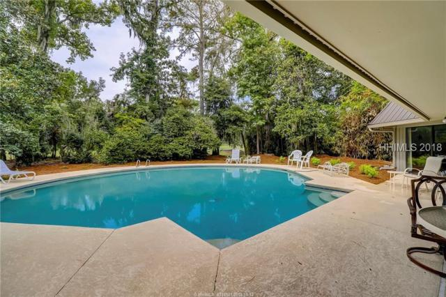 26 Red Maple Road, Hilton Head Island, SC 29928 (MLS #387035) :: The Alliance Group Realty