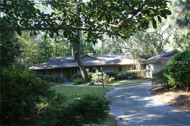 56 Deer Run Lane, Hilton Head Island, SC 29928 (MLS #387097) :: RE/MAX Island Realty