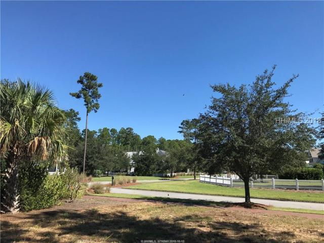 30 Game Land Road, Bluffton, SC 29910 (MLS #387109) :: The Alliance Group Realty
