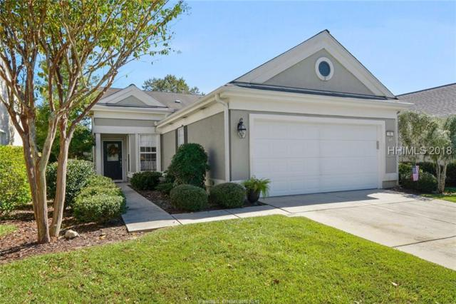15 Plum Court, Bluffton, SC 29909 (MLS #387149) :: Collins Group Realty