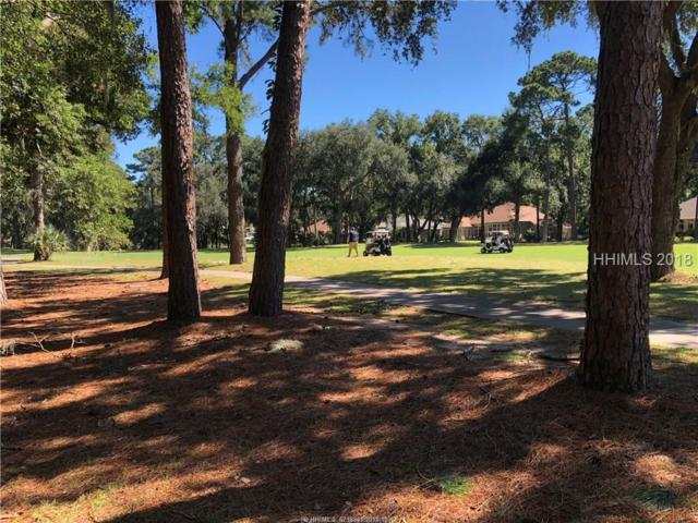 10 Linden Place, Hilton Head Island, SC 29926 (MLS #387232) :: The Alliance Group Realty