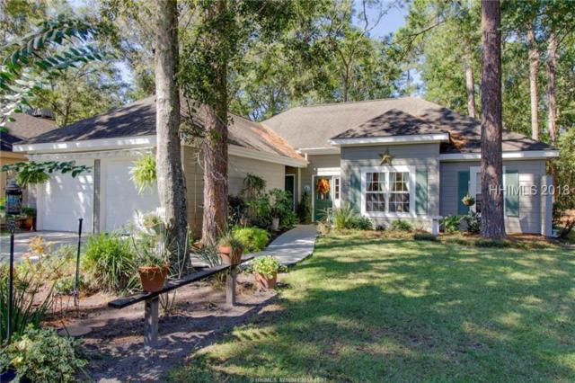 185 Sumter Square, Bluffton, SC 29910 (MLS #387237) :: RE/MAX Coastal Realty