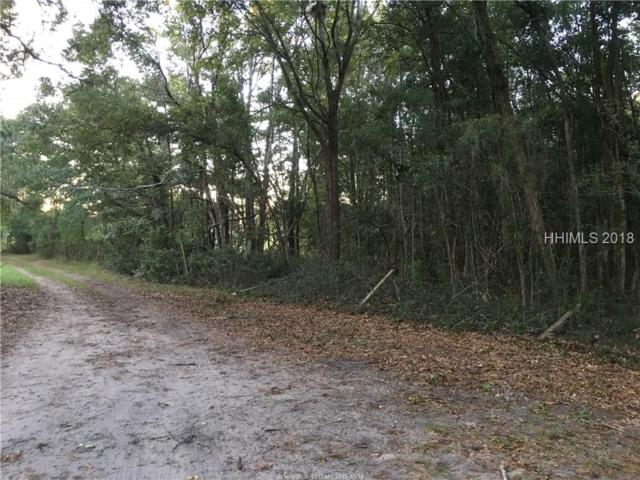 23 Lady Bug Lane, Saint Helena Island, SC 29920 (MLS #387266) :: RE/MAX Island Realty