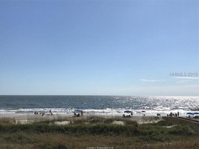 40 Folly Field Road #201, Hilton Head Island, SC 29928 (MLS #387294) :: RE/MAX Coastal Realty