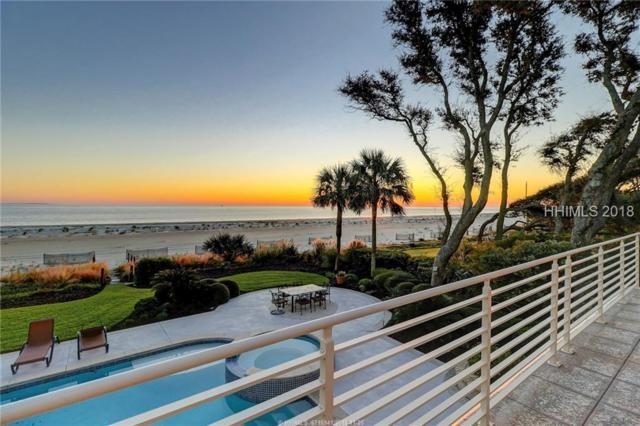 24 N Port Royal Drive, Hilton Head Island, SC 29928 (MLS #387336) :: Beth Drake REALTOR®