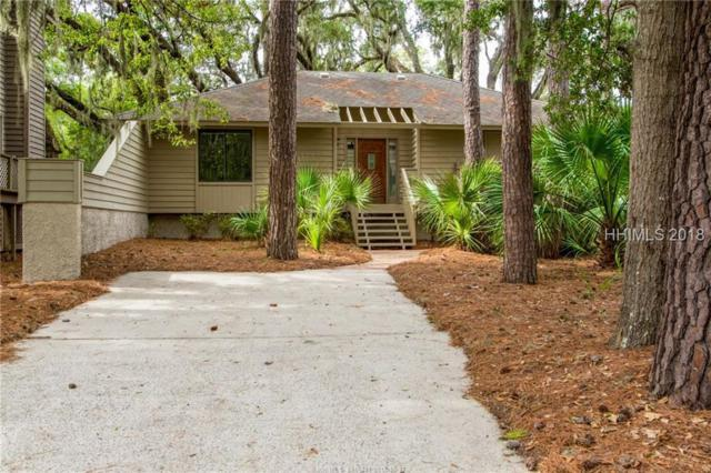 69 Lawton Road, Hilton Head Island, SC 29928 (MLS #387501) :: Collins Group Realty