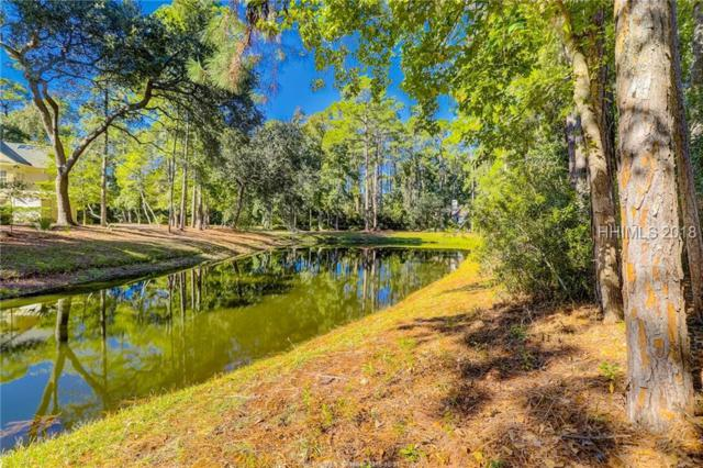 4 Rosebank Lane, Hilton Head Island, SC 29928 (MLS #387550) :: RE/MAX Coastal Realty