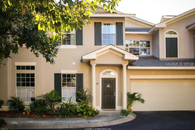 4 Indigo Run Drive #1323, Hilton Head Island, SC 29926 (MLS #387700) :: Collins Group Realty