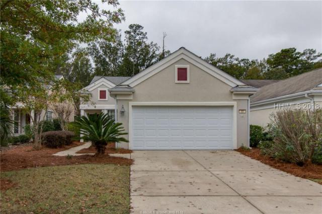 22 Biltmore Drive, Bluffton, SC 29909 (MLS #387887) :: Collins Group Realty