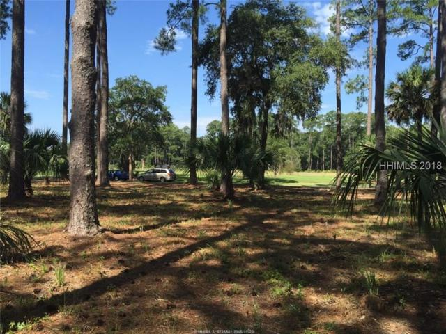 257 Davies Road, Bluffton, SC 29910 (MLS #387899) :: The Alliance Group Realty