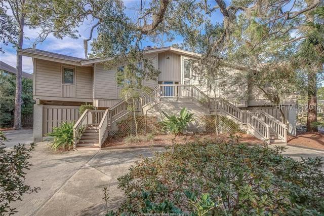 70 S Sea Pines Drive, Hilton Head Island, SC 29928 (MLS #388006) :: RE/MAX Coastal Realty