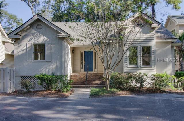 21 Shell Ring Road, Hilton Head Island, SC 29928 (MLS #388009) :: Collins Group Realty