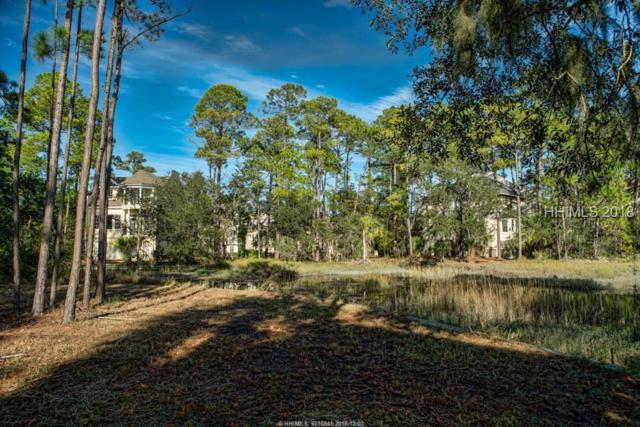 8 Coventry Lane, Hilton Head Island, SC 29928 (MLS #388052) :: RE/MAX Coastal Realty