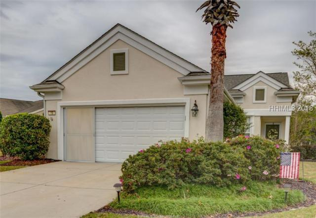 15 Biltmore Drive, Bluffton, SC 29909 (MLS #388104) :: Beth Drake REALTOR®