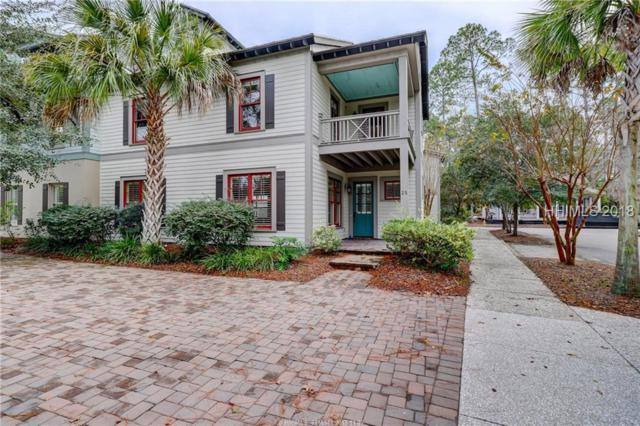 25 Tabby Shell Rd, Bluffton, SC 29910 (MLS #388131) :: The Alliance Group Realty