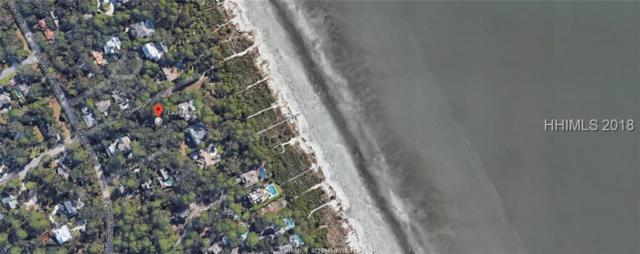 7 Laurel Lane, Hilton Head Island, SC 29928 (MLS #388256) :: Beth Drake REALTOR®
