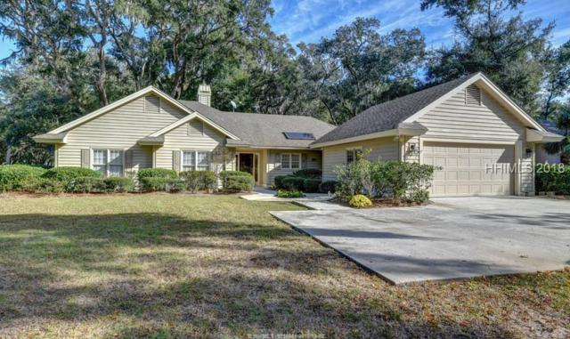 1 Dahlgren Lane, Hilton Head Island, SC 29928 (MLS #388341) :: RE/MAX Island Realty