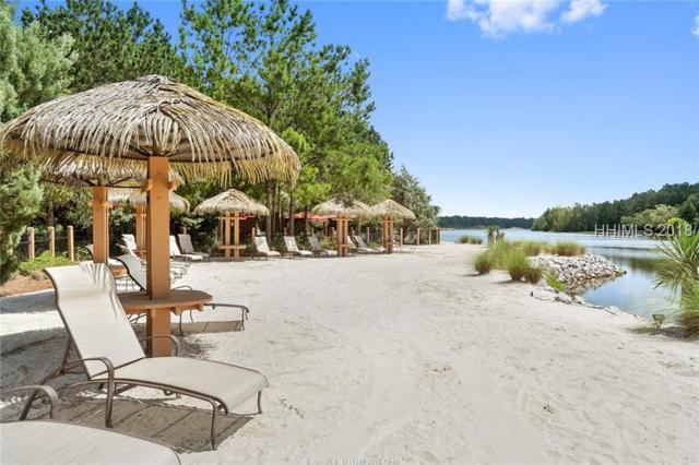 66 Palmetto Cove Court, Bluffton, SC 29910 (MLS #388474) :: Beth Drake REALTOR®