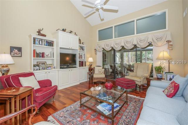 20 Governors Road #2860, Hilton Head Island, SC 29928 (MLS #388508) :: Southern Lifestyle Properties
