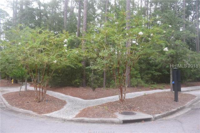 7 Pearl Street, Bluffton, SC 29910 (MLS #388617) :: Collins Group Realty