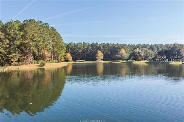 5 Arcadia Place, Okatie, SC 29909 (MLS #388644) :: RE/MAX Coastal Realty