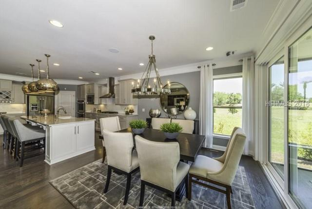 1606 Promenade Lane, Bluffton, SC 29909 (MLS #388649) :: Collins Group Realty