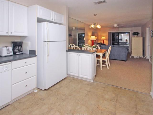 45 Folly Field Road 5G, Hilton Head Island, SC 29928 (MLS #388707) :: Collins Group Realty