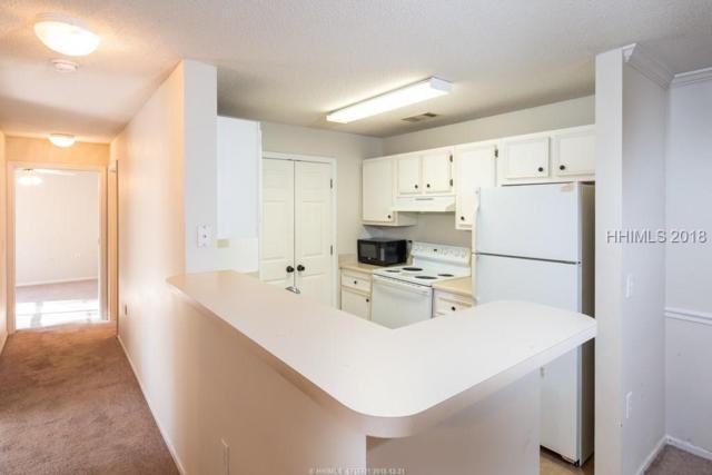 50 Pebble Beach Cove B211, Bluffton, SC 29910 (MLS #388732) :: RE/MAX Island Realty