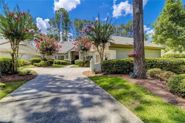 5 Prestwick Ct, Hilton Head Island, SC 29926 (MLS #388814) :: The Alliance Group Realty