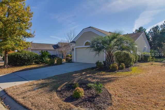 25 Beaufort River Road, Bluffton, SC 29909 (MLS #388974) :: Collins Group Realty