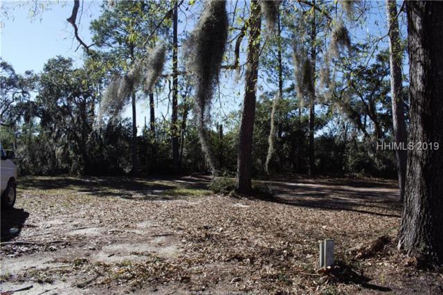 Palm Key Place, Ridgeland, SC 29936 (MLS #389034) :: Collins Group Realty