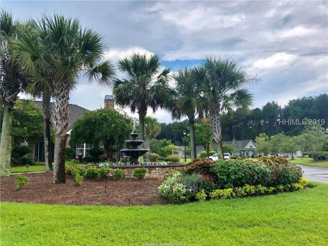 1894 Abbey Glen Way #1894, Hardeeville, SC 29927 (MLS #389040) :: The Alliance Group Realty