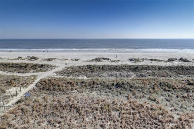 40 Folly Field Road #130, Hilton Head Island, SC 29928 (MLS #389053) :: Southern Lifestyle Properties