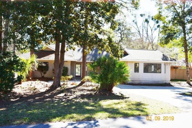 32 Purple Martin Lane, Hilton Head Island, SC 29926 (MLS #389072) :: Collins Group Realty