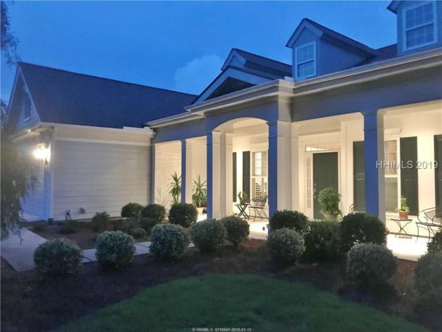 17 Camilla Pink Court, Bluffton, SC 29909 (MLS #389095) :: RE/MAX Island Realty