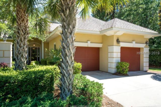 4 Hopsewee Dr, Bluffton, SC 29909 (MLS #389115) :: Southern Lifestyle Properties
