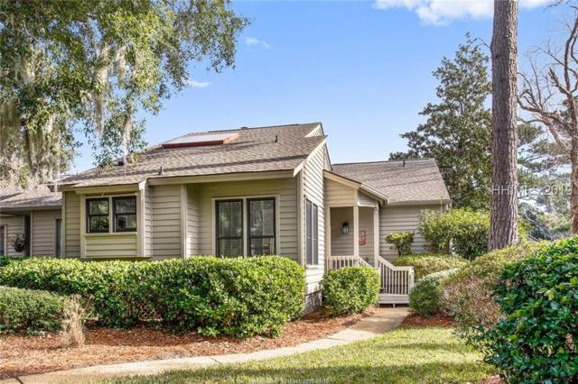 8 Spartina Court #2624, Hilton Head Island, SC 29928 (MLS #389129) :: RE/MAX Island Realty