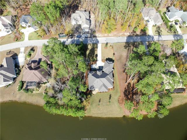 173 Cutter Circle, Bluffton, SC 29909 (MLS #389164) :: RE/MAX Coastal Realty