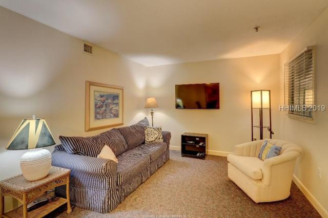 663 William Hilton Parkway #3110, Hilton Head Island, SC 29928 (MLS #389174) :: Beth Drake REALTOR®