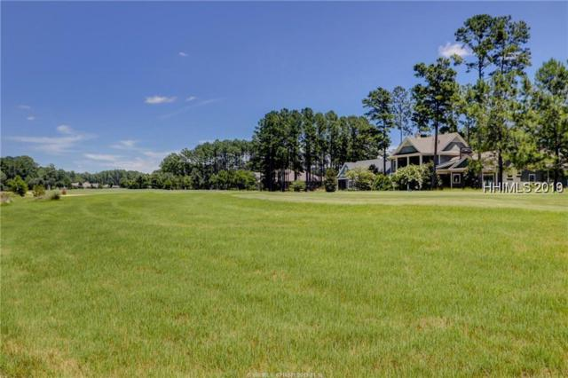 149 Wicklow Drive, Bluffton, SC 29910 (MLS #389192) :: Southern Lifestyle Properties
