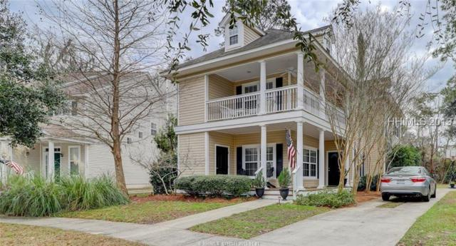 34 Ashbury Court, Bluffton, SC 29910 (MLS #389195) :: The Alliance Group Realty