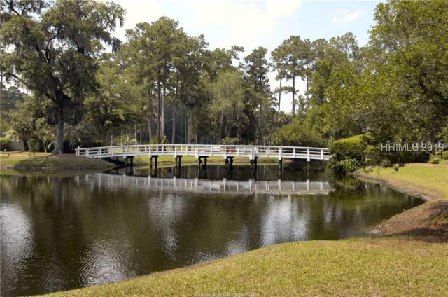 3 Masters Drive, Daufuskie Island, SC 29915 (MLS #389254) :: The Alliance Group Realty