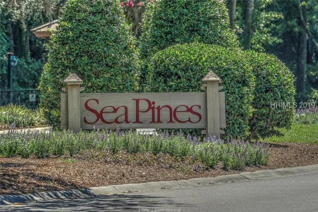 2 Marshview Drive, Hilton Head Island, SC 29928 (MLS #389266) :: RE/MAX Island Realty