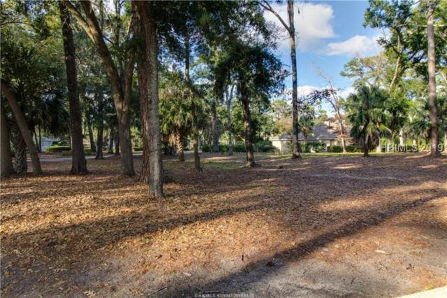 1 Millwright Drive, Hilton Head Island, SC 29926 (MLS #389281) :: Collins Group Realty
