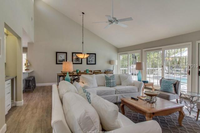 2 Eastwind, Hilton Head Island, SC 29928 (MLS #389285) :: Collins Group Realty